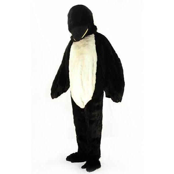 Penguin Costume - Hire - The Costume Company | Fancy Dress Costumes Hire and Purchase Brisbane and Australia