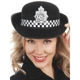 Police Ladies UK Style - The Costume Company | Fancy Dress Costumes Hire and Purchase Brisbane and Australia