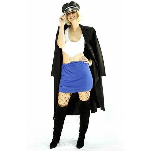Pretty Woman Costume - Hire - The Costume Company | Fancy Dress Costumes Hire and Purchase Brisbane and Australia