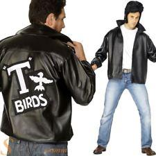T-Birds Costume - Hire - The Costume Company | Fancy Dress Costumes Hire and Purchase Brisbane and Australia