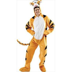Tigger Costume - Hire - The Costume Company | Fancy Dress Costumes Hire and Purchase Brisbane and Australia