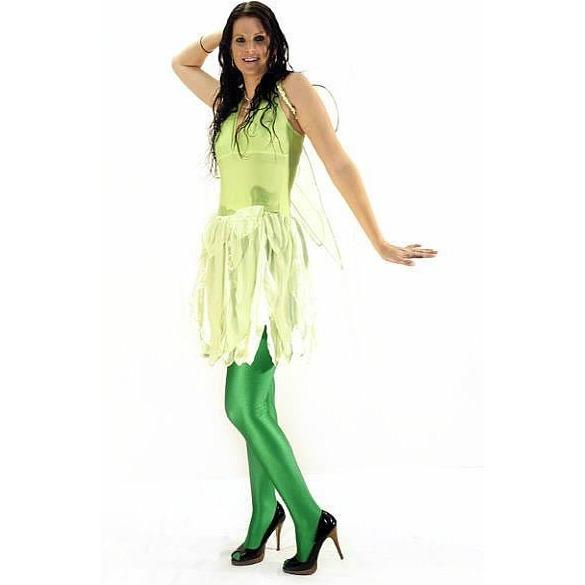 Tinker Bell Costume - Hire - The Costume Company | Fancy Dress Costumes Hire and Purchase Brisbane and Australia