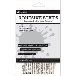 Adhesive Strips