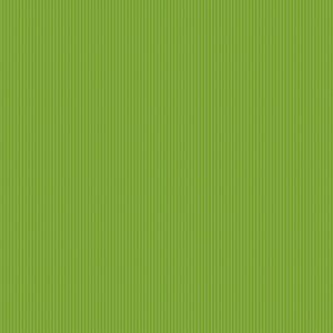 Authentique Paper -Spectrum Cardstock - Green Thumb