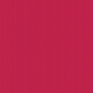 Authentique Paper -Spectrum Cardstock - Red Licorice