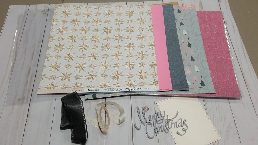 December 2019 Two Page Lay out