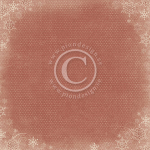 PION Design - A Christmas To Remember - Happiness