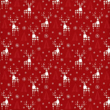 Photo Play Paper - Christmas Cheer - Cozy Christmas