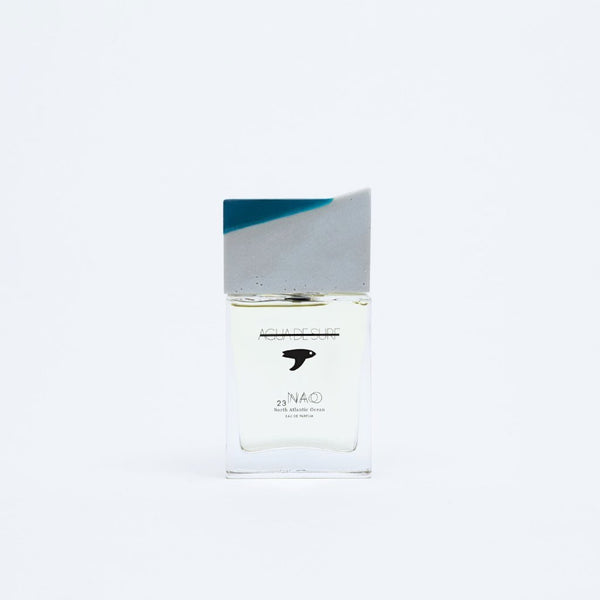 23NAO Eau de Parfum (unisex) Agua de Surf Just the Sea by SEA LOVERS
