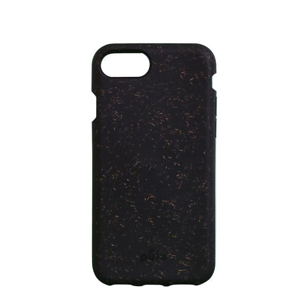 Fundas para Iphone y Samsung 100% compostables