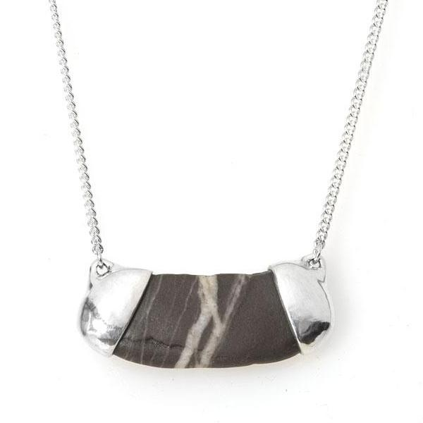 Barrika necklace