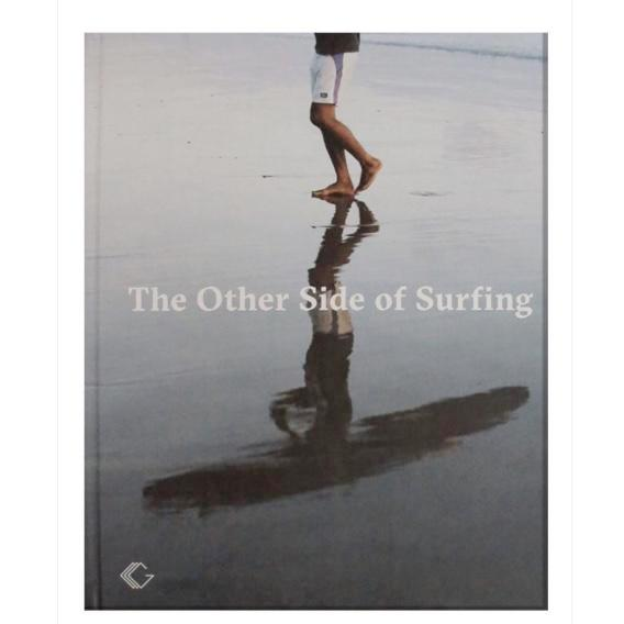The Other Side of Surfing - Just the Sea by SEA LOVERS