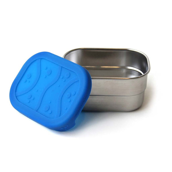Splash Pod Blue Water Bento - Just the Sea by SEA LOVERS