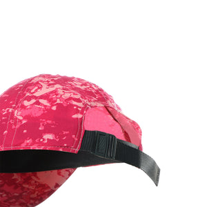 UNDER ARMOUR GIRLS' SHADOW HAT