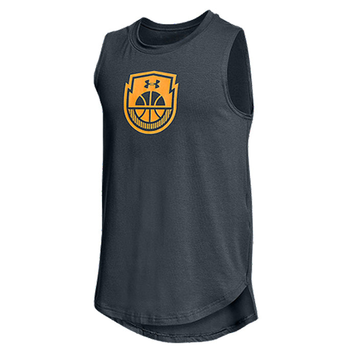 UNDER ARMOUR BASELINE TANK