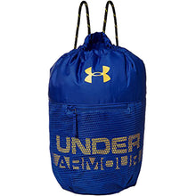 UNDER ARMOUR SELECT BACKPACK