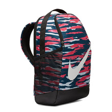 NIKE BRASILIA BACKPACK AOP SP20