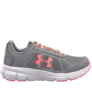 UNDER ARMOUR GGS RAVE 2
