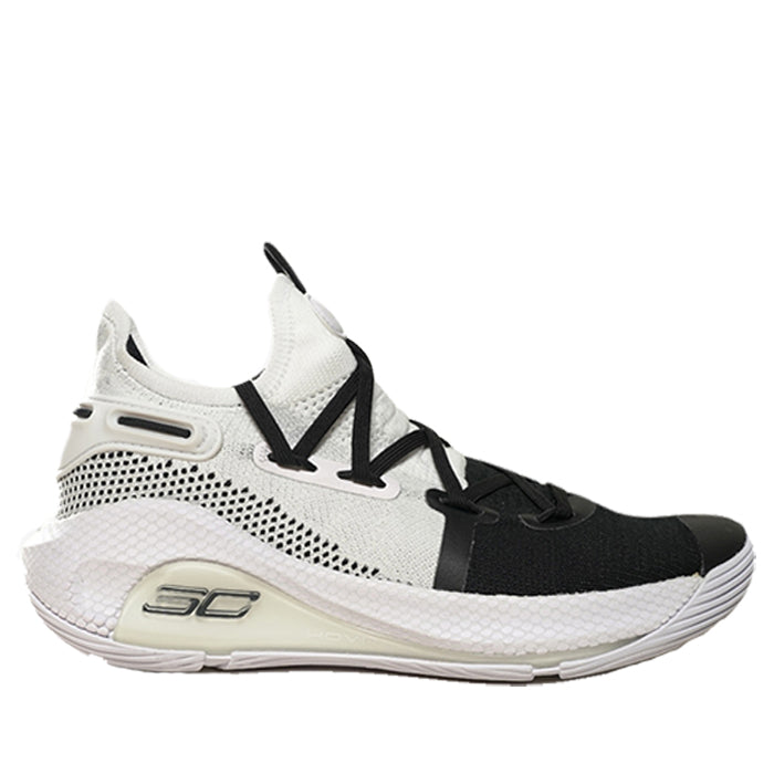 UNDER ARMOUR CURRY 6 GS