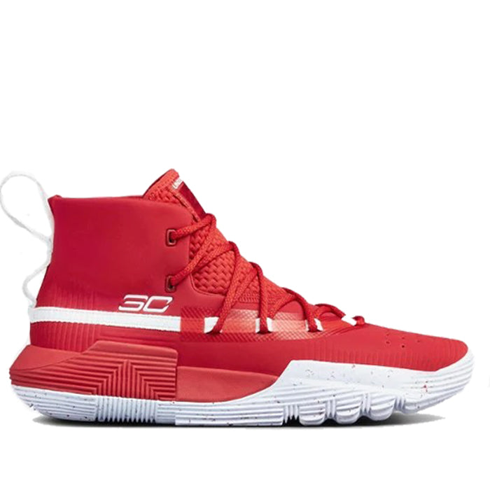 UNDER ARMOUR CURRY 3Zer0 2 5.0