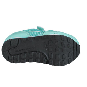 NIKE TODDLER SHOES FOR SALE PHILIPPINES