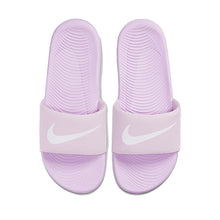 NIKE KAWA SLIDE (PS/GS)