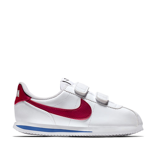 factory authentic ed511 eb604 KidSports - Athletic Shoes, Apparel, and Equipment for Kids ...