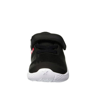 NIKE TODDLER SHOES PHILIPPINES