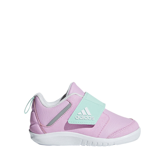 5bf9d244f6f3 ... TODDLER SHOES ONLINE PHILIPPINES ...