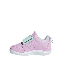 TODDLER SHOES ONLINE PHILIPPINES