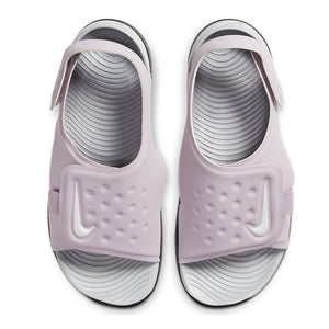 NIKE SUNRAY ADJUST 5 GS/PS