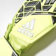 ACE GOALKEEPER GLOVES