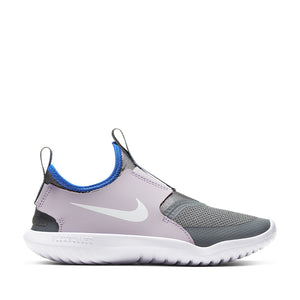 NIKE FLEX RUNNER (PS)