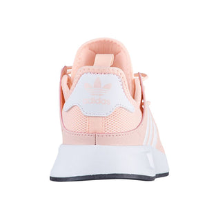 KIDS SHOES ONLINE PHILIPPINES