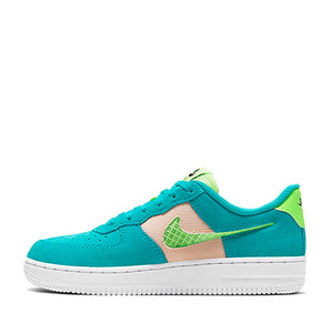 "NIKE FORCE 1 LV8 (PS) ""FRESH AIR"""