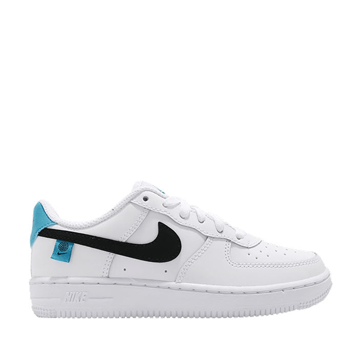 NIKE FORCE 1 LV8 1 (PS)