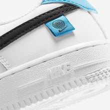 "NIKE FORCE 1 LV8 1 (PS) ""WORLDWIDE"""