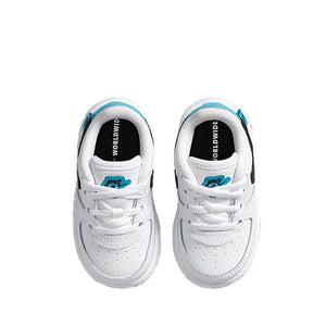 "NIKE FORCE 1 LV8 1 (TD) ""WORLDWIDE"""