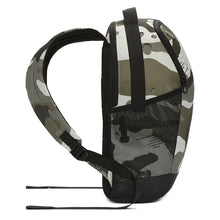 NIKE BRASILIA BACKPACK CAMO AOP