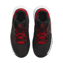 "NIKE KYRIE FLY TRAP 4 (GS) ""BRED"""