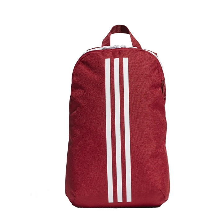 ADIDAS CLASSIC 3-STRIPES BACKPACK