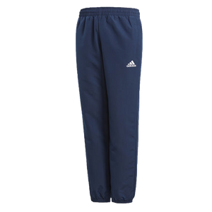 ADIDAS ESSENTIALS BASE STANFORD PANTS