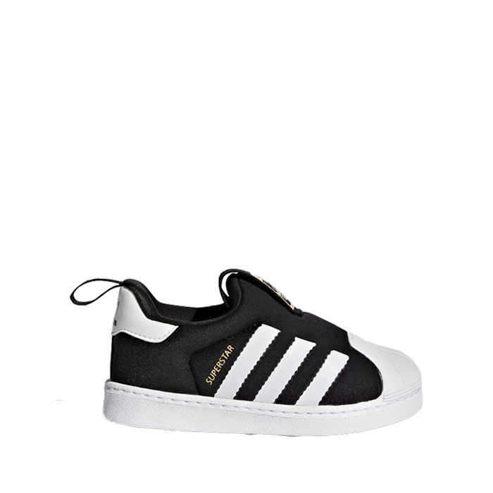 ADIDAS SUPERSTAR 360 I