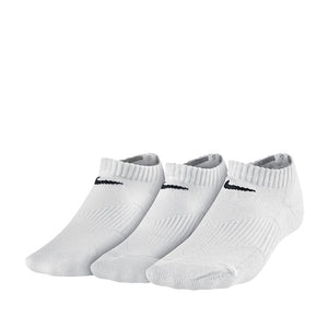 NIKE COTTON CUSHION NO-SHOW