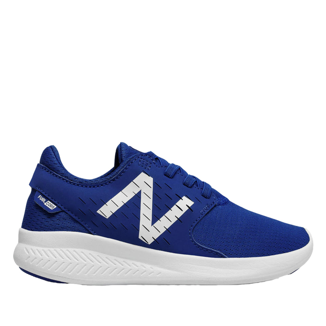 NEW BALANCE FUELCORE COAST V3