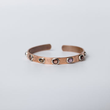 ECLIPSE BANGLE
