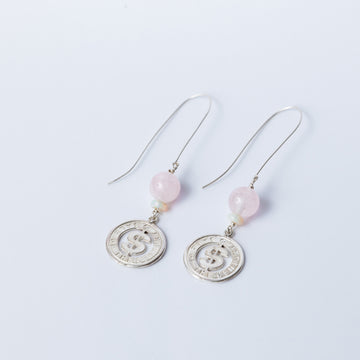 OSHO EARRINGS