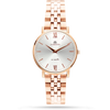 Iconic En-Maille | ROSE GOLD / 36MM | REF: BSBL1062026 | Women's Watch
