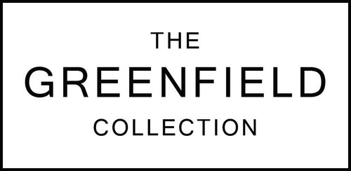 The Greenfield Collection