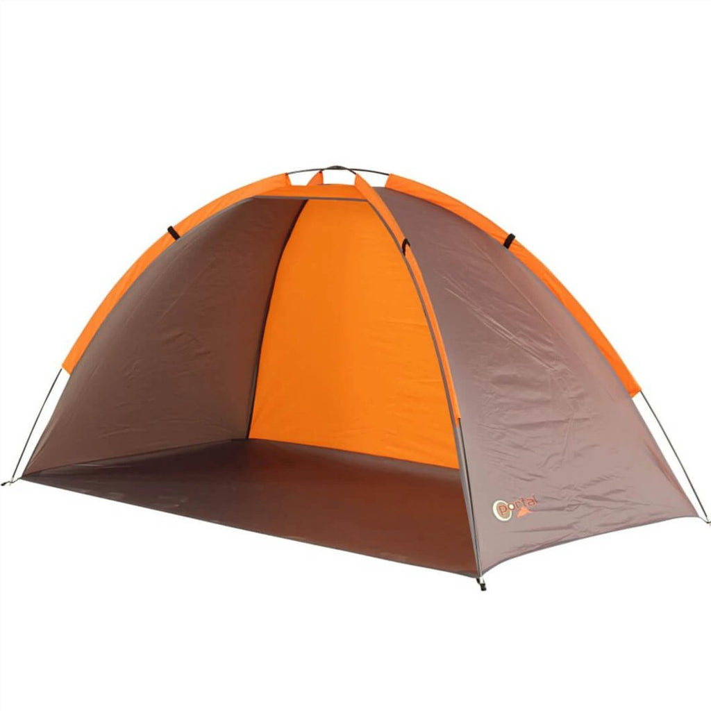 PORTAL OUTDOOR JOTA BEACH TENT The Greenfield Collection